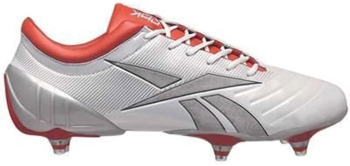 Reebok Football Boots for sale   eBay