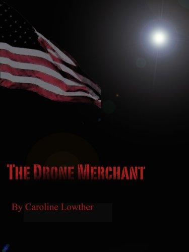 The Drone Merchant