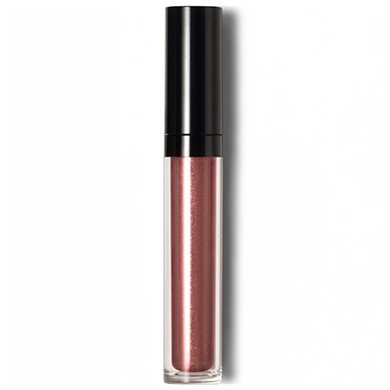 Plumping Gloss (Cupid's Bow)