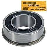 John Deere AM127304 Ball Bearing (2-Pack)