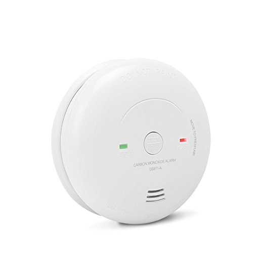 ardwolf-battery-powered-carbon-monoxide-alarm-with-figaro-sensor-ul-listed