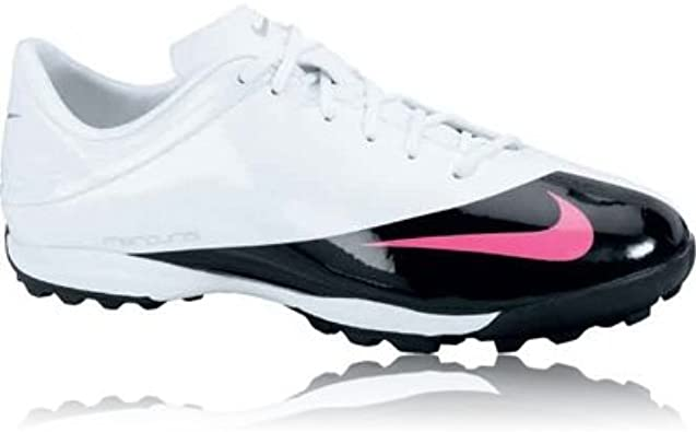 chaussure foot 39 nike