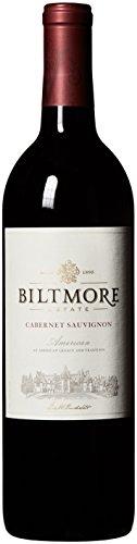 Biltmore Cabernet Sauvignon Wine, 750 ml