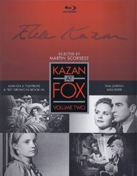 Kazan At Fox Tightrope Brooklyn product image