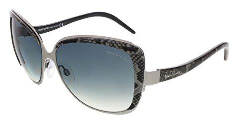 roberto-cavalli-sunglasses-rc-654s-black-05b-rosmarino