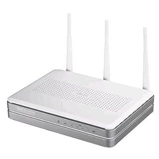 ASUS WL-500W Wireless Super Speed N Router (B000IP0N0E) | Amazon price tracker / tracking, Amazon price history charts, Amazon price watches, Amazon price drop alerts