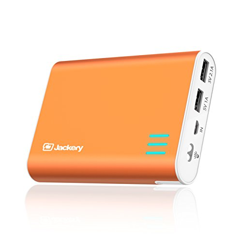jackery-giant-premium-12000-mah-dual-usb-portable-battery-charger-external-battery-pack-total-31a-ou