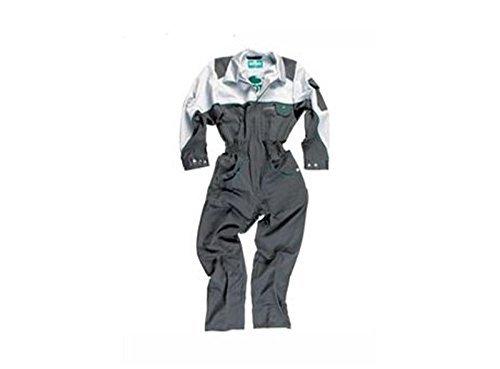 Motorex Helmet (Helmet Care Spray - 200ml. VOC Compliant, Manufacturer: Motorex, HELMET CARE SPRAY 200/ML)