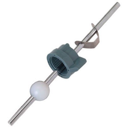 Master Plumber Ps2673 Popup Center Assembly Buy Online