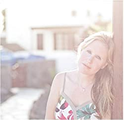 Maryanne Madden
