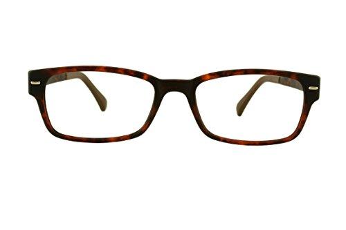 34e8d273117 Verona Love Prescription Eyeglasses Frame High End Fashion Eye Wear Classic  Style Glasses Frames (Demi
