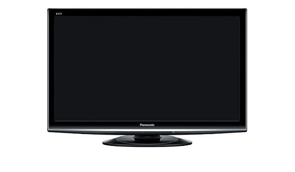 Panasonic TX-L37G10- Televisión, Pantalla 37 pulgadas: Amazon.es: Electrónica