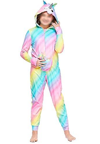 Best Girls Novelty Pajama Sets