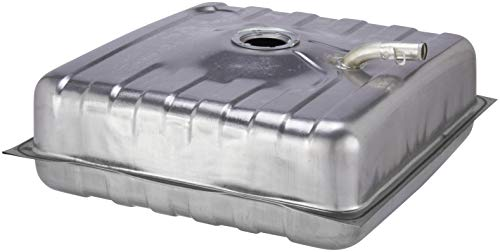 Spectra Premium Industries Inc Spectra Fuel Tank GM15A