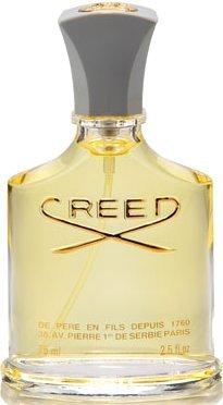 Creed Ambre Cannelle Eaux De Toilette Spray 75ml Amazoncouk Beauty