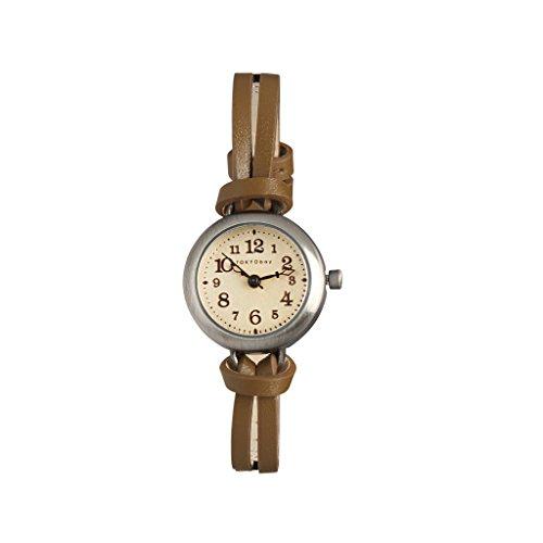 tokyobay-eva-watch-brown