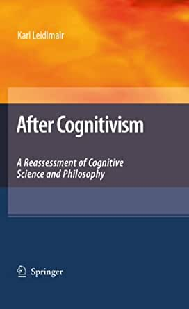 cognitivism in philosophy The cognitive learning theory explains why the brain is the most incredible network of information processing and interpretation in the body as we learn things.