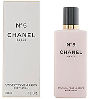 be963f261e8 Chanel No5 Eau de Parfum spray 100ml  Amazon.co.uk  Beauty