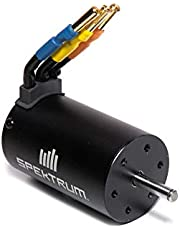 Spektrum Firma 3200Kv 4-Pole BL Motor, 3660, SPMXSM2000