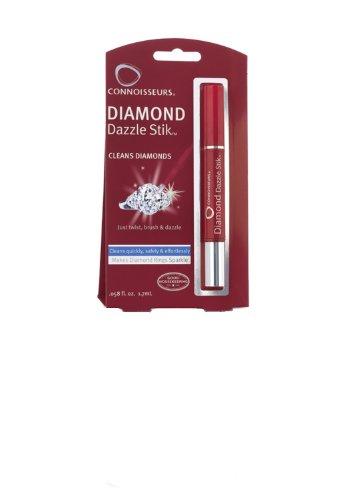 Connoisseurs 1050 Diamond Dazzle Stick by Connoisseurs