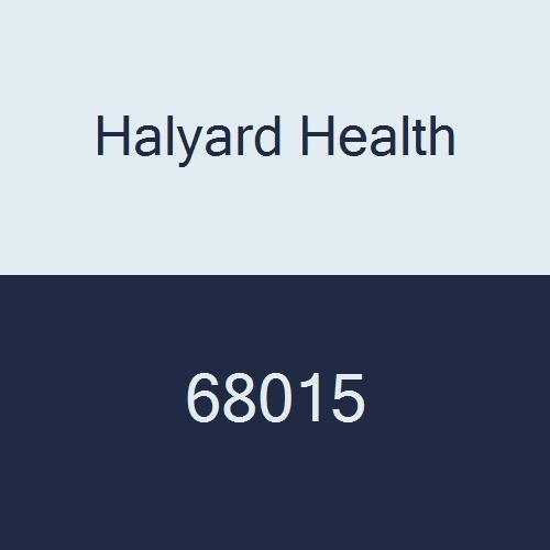 Halyard Health 68015 Sequential Sterilization Wrap, 15'' x 15'' (Pack of 2)