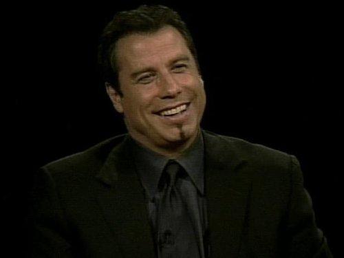 Charlie Rose (October 26, 2000)