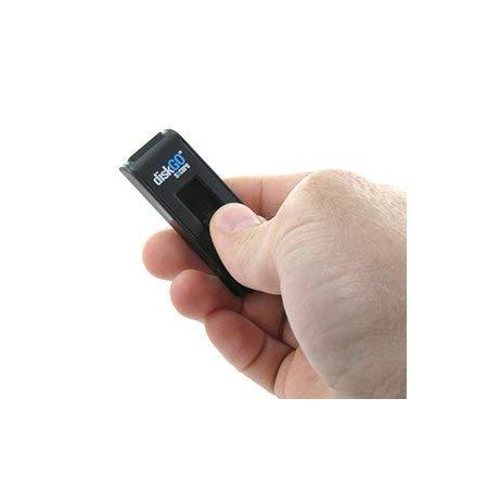 Gb Diskgo 16 Usb (16GB DiskGO Pro USB Flash Driv)