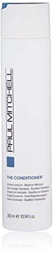 Paul Mitchell The Conditioner,10.14 Fl Oz