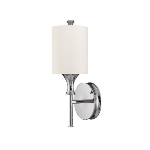 capital-lighting-1171pn-489-studio-1-light-sconce-polished-nickel-with-white-fabric-shade
