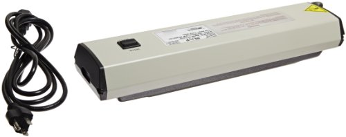 UVP 95-0201-01 Model UVLS-28 EL Series Eight Watt UV Lamp, 254/365nm Wavelength, (Uvp Uv Lamp)
