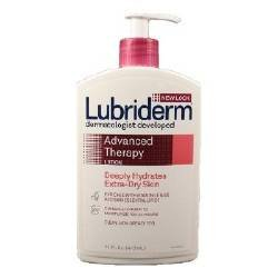 Lubriderm Hand Lotion - 8