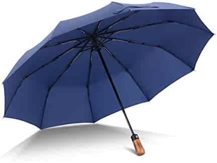 f8779bc29af7 Shopping $50 to $100 - Color: 3 selected - Stick Umbrellas ...