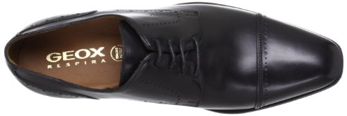 d9b5a0be786836 chaussure homme geox respira