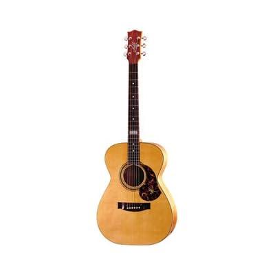 maton-ebg808te-tommy-emmanuel-acoustic