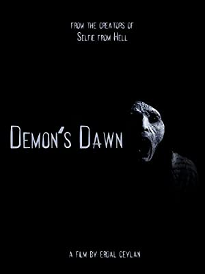 Demon's Dawn