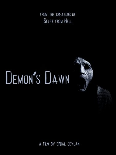 Theme Candle Lighting - Demon's Dawn