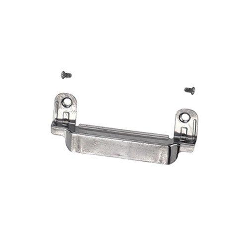 (922-8325) Logic Board Flex Connector Bracket - MacBook Air Original 13