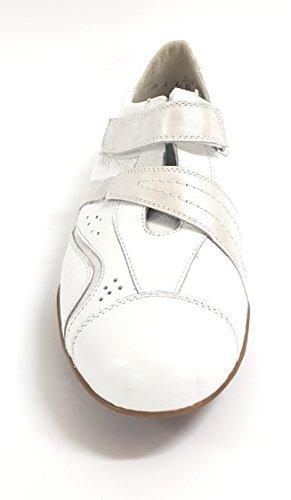 234 Women's V1016 Top 298 Low Semler Sneakers EPfqwdx
