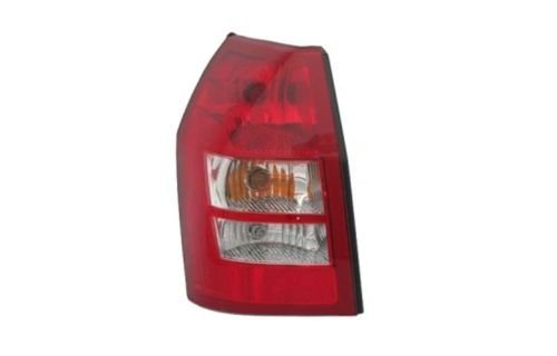 tyc-11-6116-01-dodge-magnum-driver-side-replacement-tail-light-assembly