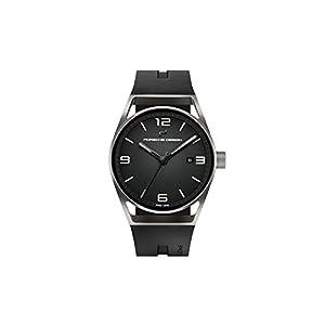 Porsche Design 1919 Collection relojes hombre 6020.3.02.003.06.2 12