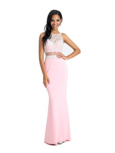 Madison James 16-314 Prom Dress