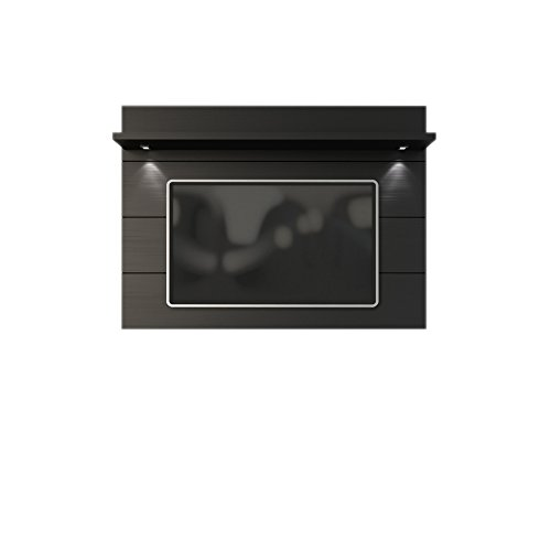 tv appliance shelf - 3