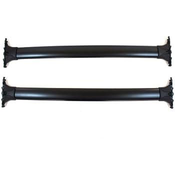 Amazon Com Genuine Hyundai Accessories U8210 3j000 Black