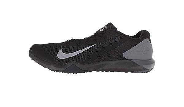 Nike Men's Retaliation Trainer