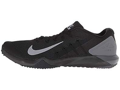 Nike Retaliation Tr 2 Mens Aa7063 001 Size 14 Exercise
