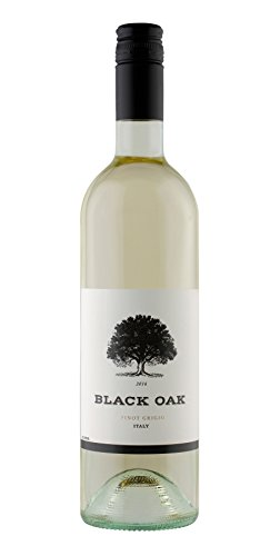2016-Black-Oak-Pinot-Grigio-Italian-White-Wine-750-ml