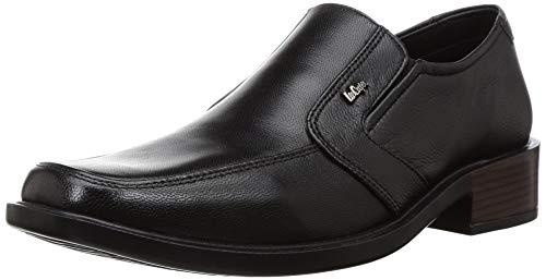 Lee Cooper Mens Formal Shoes
