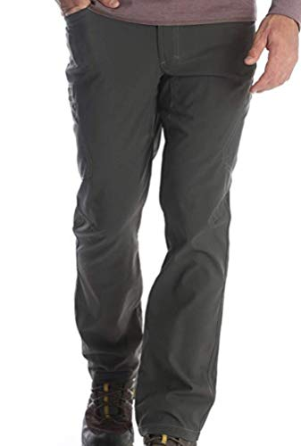 Wrangler Smoke Outdoor Performance Comfort Flex Cargo for sale  Delivered anywhere in USA