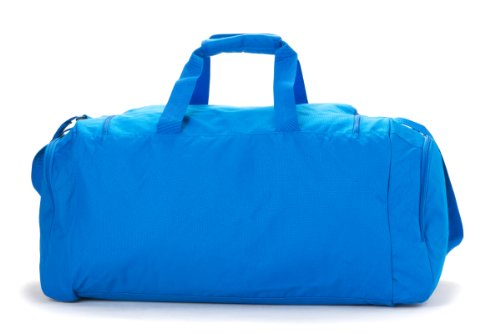 Buy adidas duffle bag blue   OFF35% Discounted 0e9f5cb029ec8