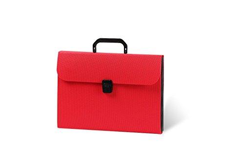 Lightahead Expanding Folder pockets Available